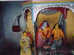 Kalna - Lalji temple deities 9.jpg