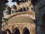 Kalna - Lalji temple.jpg