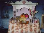 Kalna - Bhagavan das Babaji deities.jpg