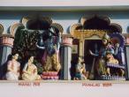 Krishna caitanya Mision 21.jpg
