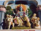 Krishna caitanya Mision 23.jpg