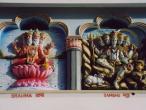 Krishna Caitanya Mision - diorama.jpg