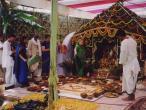 Mayapur samadhi ceremony 1.jpg