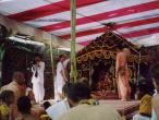 Mayapur samadhi ceremony 3.jpg
