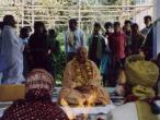 Mayapur samadhi ceremony 4.jpg