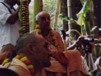Mayapur samadhi ceremony 5.jpg