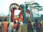 Mayapur-Aghasura-jumping1.jpg