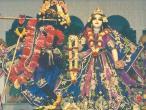 Mayapur---Deites12.jpg