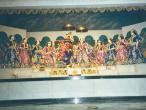 Mayapur---Deites14.jpg