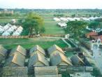 Mayapur---Gourpurnima-camp3.jpg