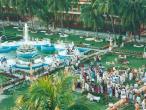 Mayapur---Gourpurnima12.jpg