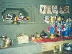 Mayapur-gurokula-sila.jpg