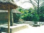 Mayapur-gurokula12.jpg
