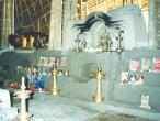Mayapur-gurokula42.jpg