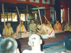 Mayapur---initiation1.jpg