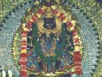 Mayapur---Nrsimhadeva.jpg