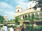 Mayapur--Prabhupada-samadhi 008.jpg