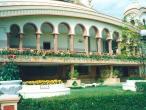 Mayapur--Prabhupada-samadhi 011.jpg