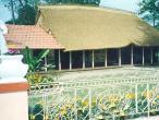 Mayapur---Srila-Prabhupad-bhajan-kutir.jpg
