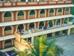 Mayapur4.jpg