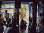 Navadvip  - Jaganath Das Babaji bhajan kutir 1.jpg