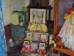 Navadvip  - Vishnu Priya Devi temple 1.jpg