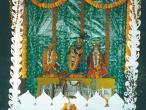 Birt-place-of-Sarvabhauma-Bhatacarya-Deites.jpg