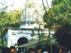 Birt-place-of-Vrndavan-das-Thakur1.jpg