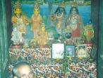 Birt-place-of-Vrndavan-das-Thakur3.jpg