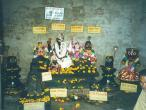 Hari-Hara-Ksetra-Deites1.jpg
