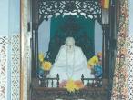 Isidayan-Gaura-Kisora-das-Babaji-samadhi.jpg