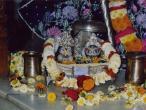 Jaganath temple silas.jpg