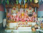 Jaganatha-Temple-deites.jpg