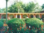 Jaganatha-Temple-diorama.jpg