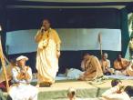 Jayapataka-Swami-in-Campaha.jpg