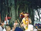 parikram-Jayapataka-Swami.jpg