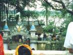 Svananda-Sukanda-Kunja-Jalangi2.jpg