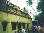 Svananda-Sukanda-Kunja1.jpg