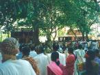 Santipur-festival.jpg