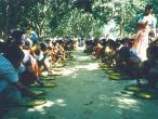 Santipur-prasadam-distribution2.jpg