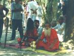 Santipur-Sivaits-veiting-for-prasad.jpg