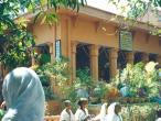 Santipur.jpg