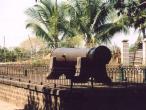 Vishnupur , canon from english.jpg