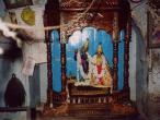 Vishnupur - Madan Mohan Deities 1.jpg