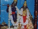 Vishnupur - Madan Mohan Deities 2.jpg