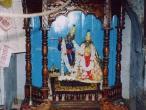 Vishnupur - Madan Mohan Deities.jpg