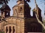 Vishnupur - Syam Rai temple 1.jpg