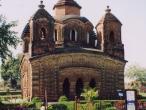 Vishnupur Syam Rai temple.jpg