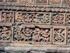 Vishnupur - Temple terakota 5.jpg