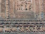 Vishnupur - Temple terakota.jpg